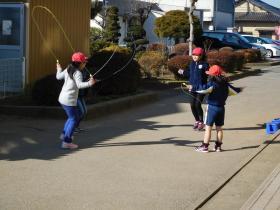 縄跳び161-5