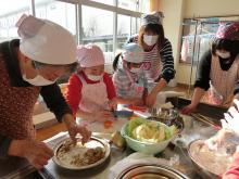 親子料理161-5