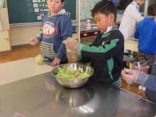 食育体験16-4