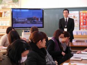 新入学児説明会16-2