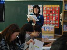 新入学児説明会16-3