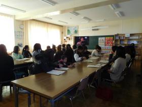 家庭教育162-1