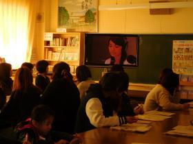 家庭教育162-2