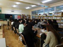 家庭教育162-3