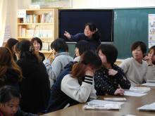 家庭教育162-4