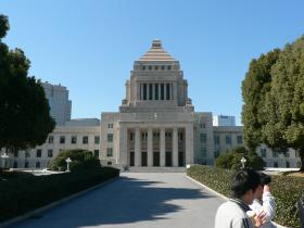 国会162-1