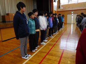 通学班引継163-2