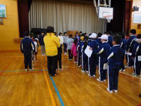 通学班引継163-4