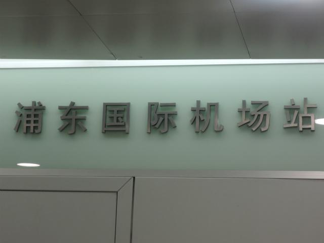 DSCN5861SZU.jpg