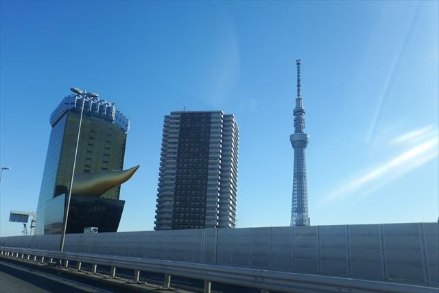 0207_kuji002.jpg