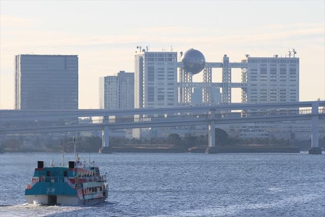 0211伊豆大島006