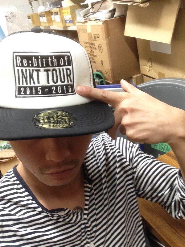 元KAT-TUN・田中聖が福岡で財布落としてTwitterの力で見つかった事件が感動的だと話題に!