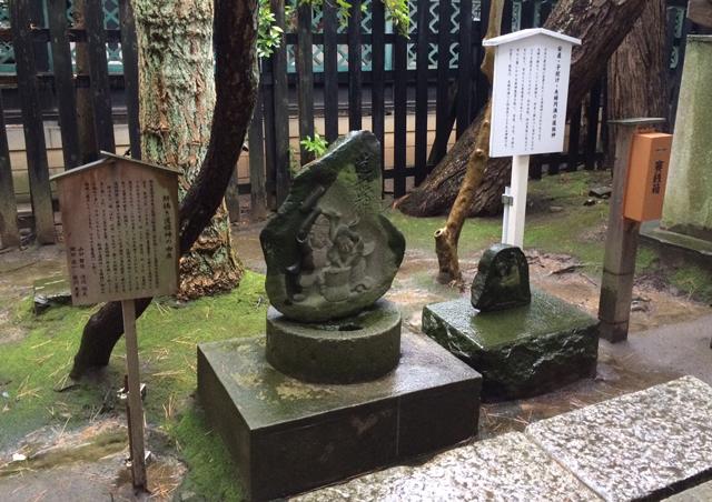 白山神社2016010405