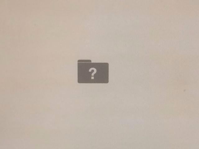 Mac20160127