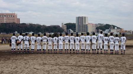 h28江戸川保存.jpg