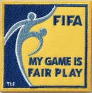 fair_play_wappen_000.jpg