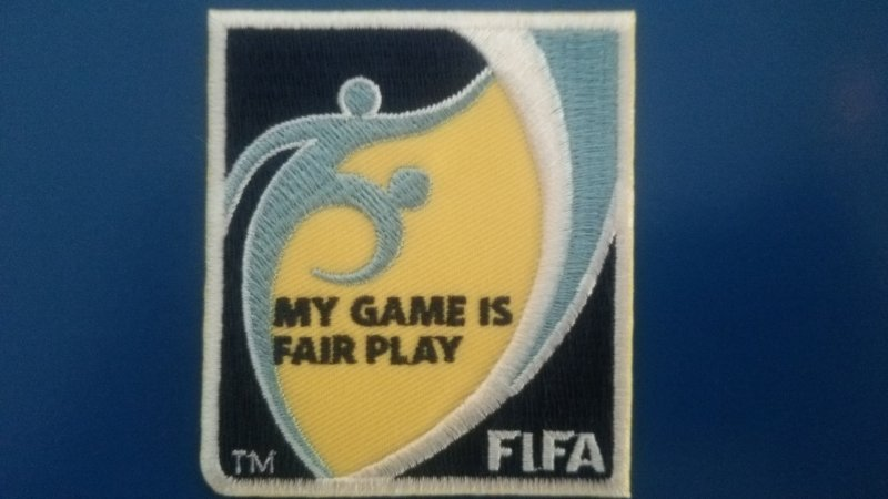 fair_play_wappen_002.jpg