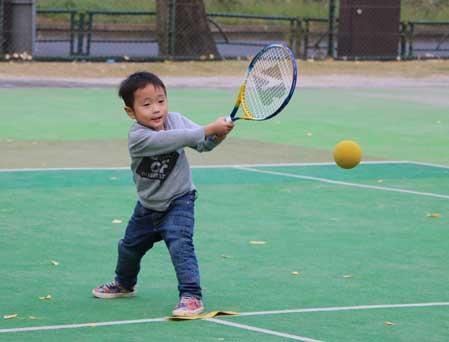 tennis20151224.jpg