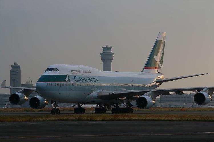 1512羽田空港① (43)FC2