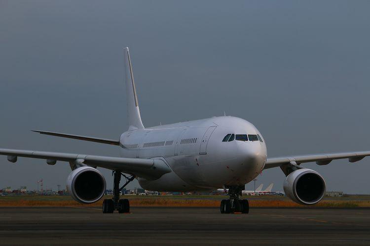 1512羽田空港① (53)FC2
