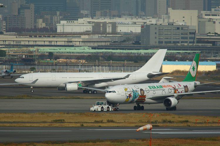 1512羽田空港① (128)FC2
