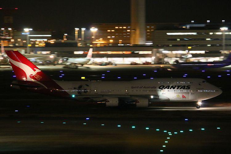 1512羽田空港① (221)FC2