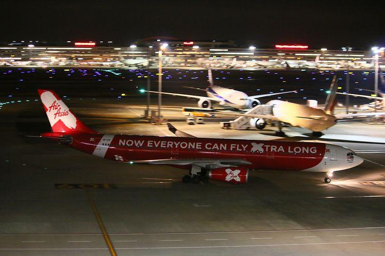 1512羽田空港① (252)FC2