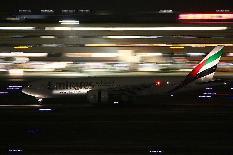 1512羽田空港① (289)FC2