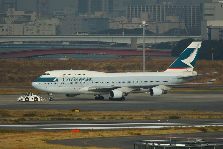 1512羽田空港① (59)FC2