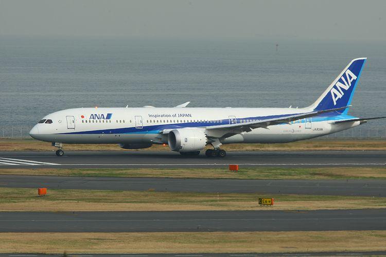 1512羽田空港② (61)FC2