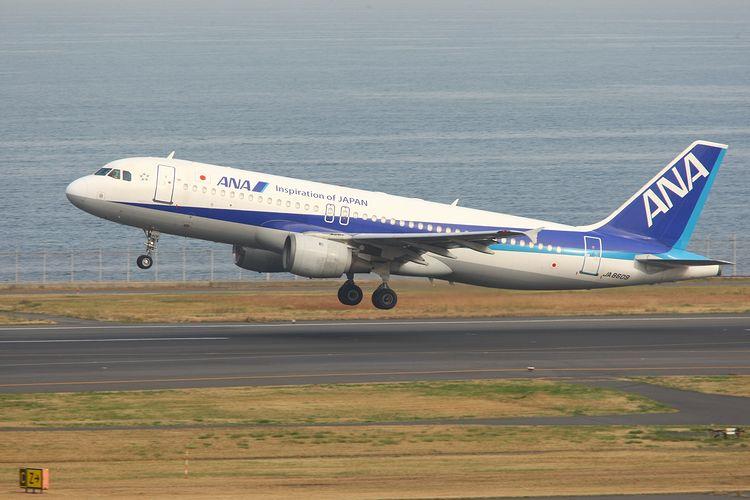 1512羽田空港② (200)FC2
