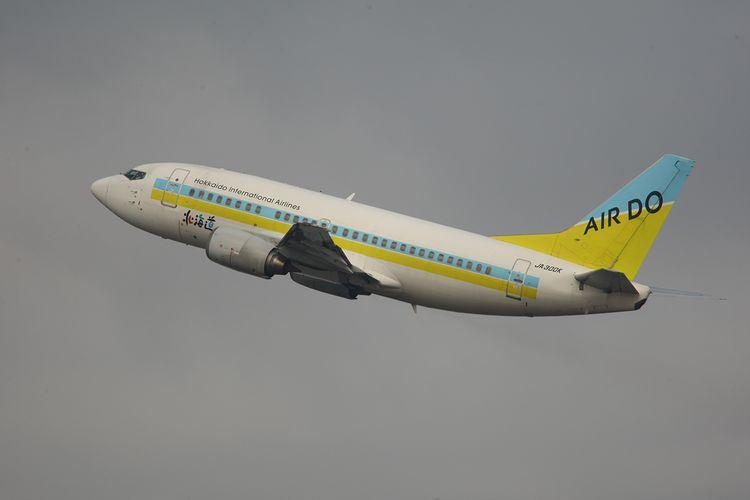 1512羽田空港② (287)FC2