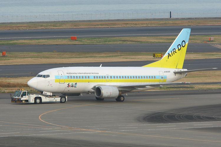 1512羽田空港② (334)FC2