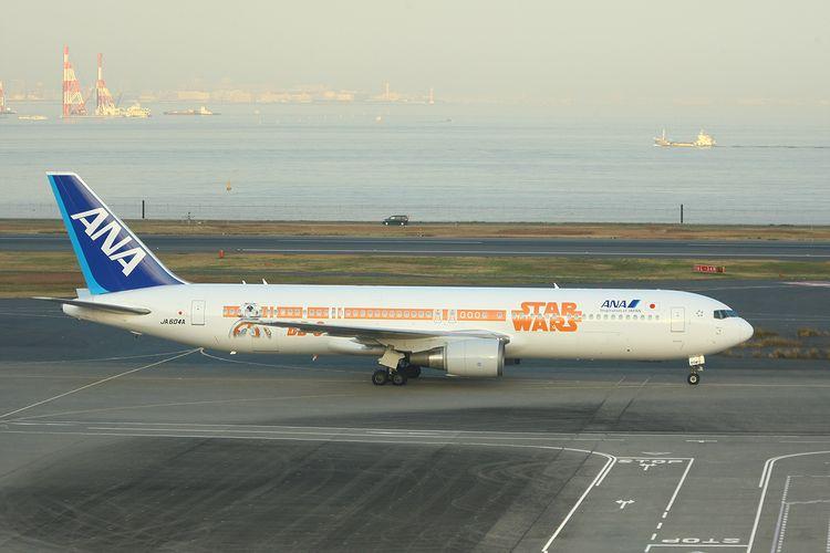 1512羽田空港② (354)FC2