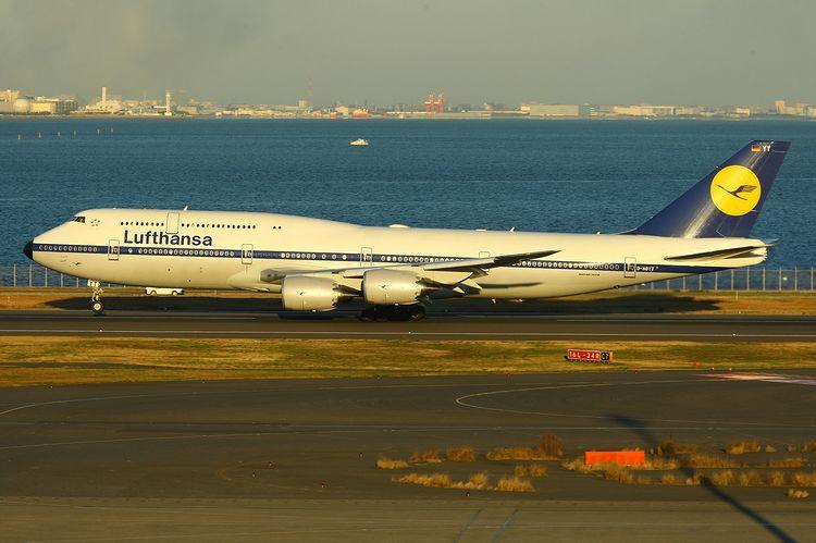 1512羽田空港③ (184)FC2