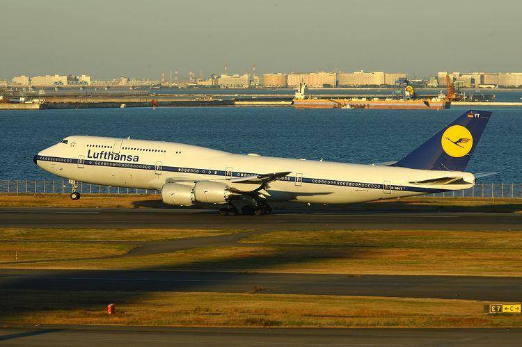 1512羽田空港③ (197)FC2