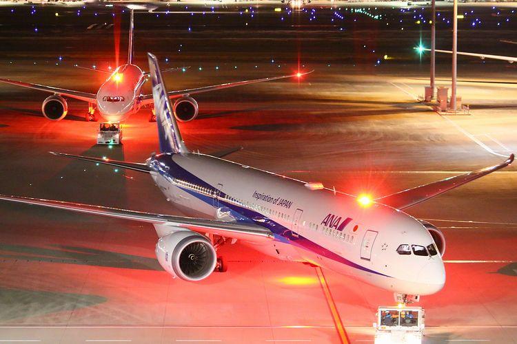 1512羽田空港③ (392)FC2