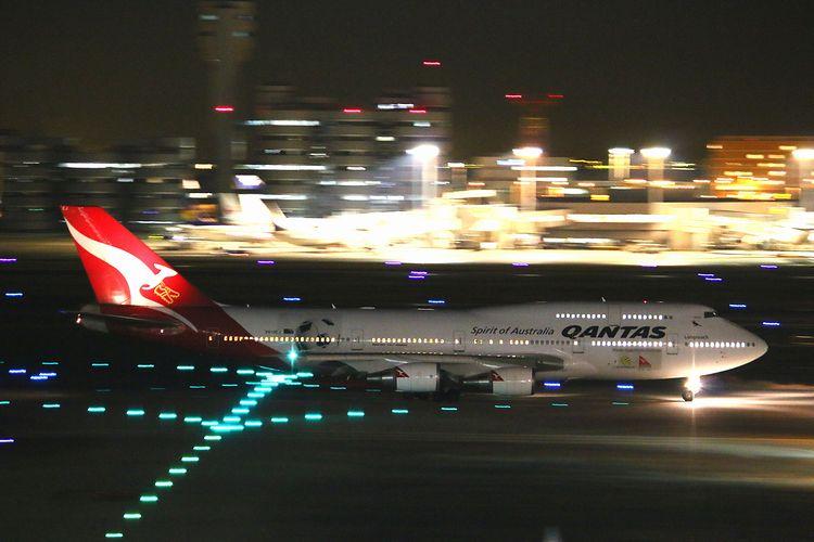 1512羽田空港③ (427)FC2