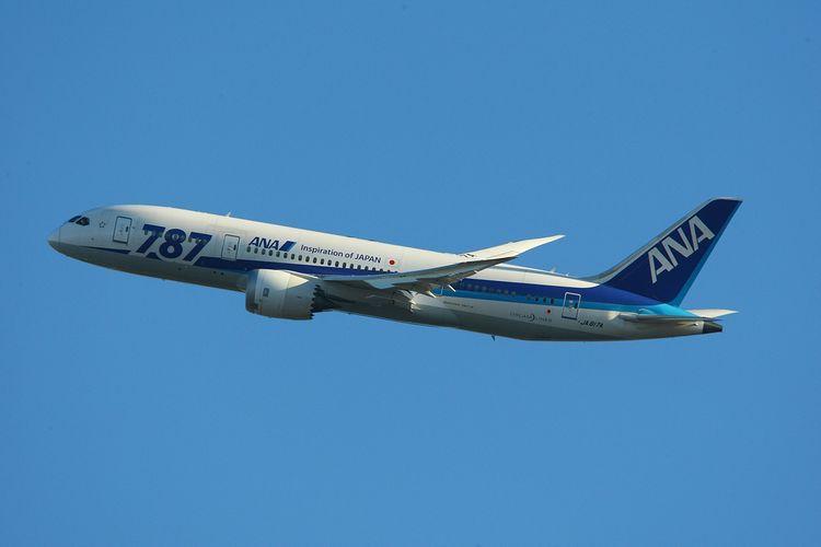 1512羽田空港③ (587)FC2