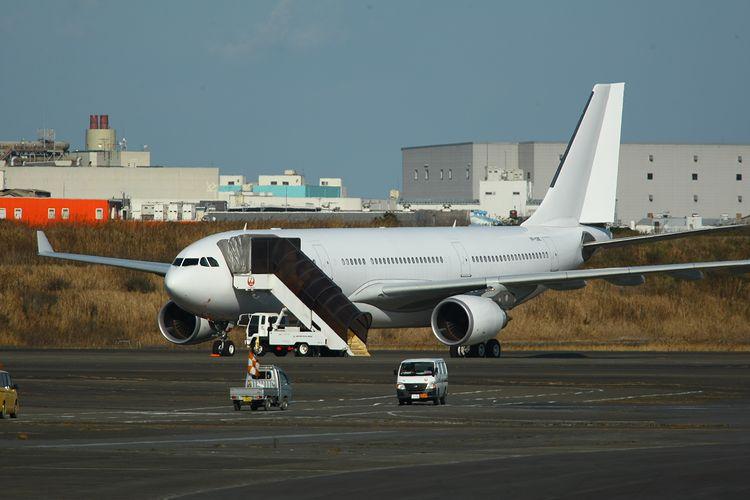 1512羽田空港④ (44)fc2