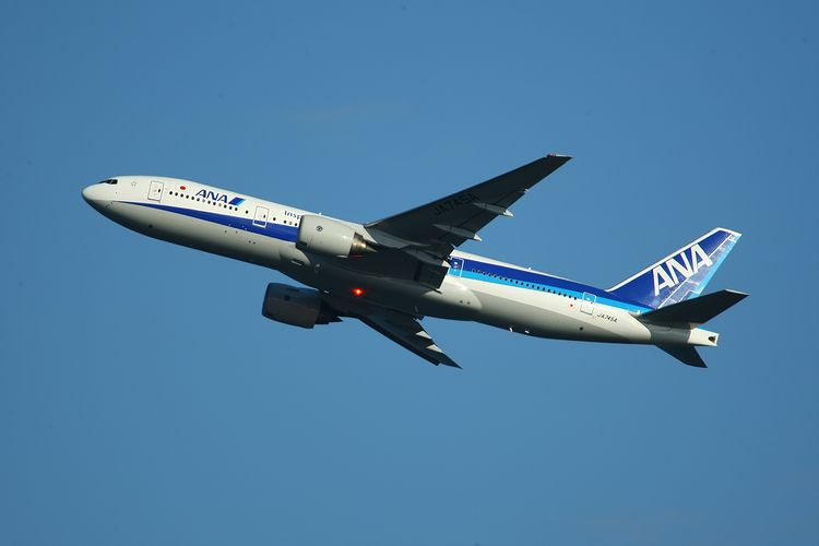 1512羽田空港④ (122)fc2