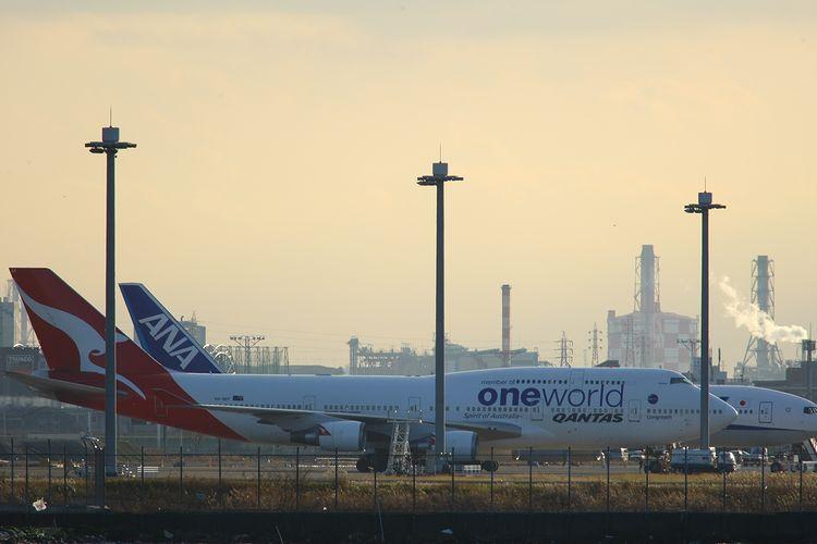 1512羽田空港④ (205)fc2