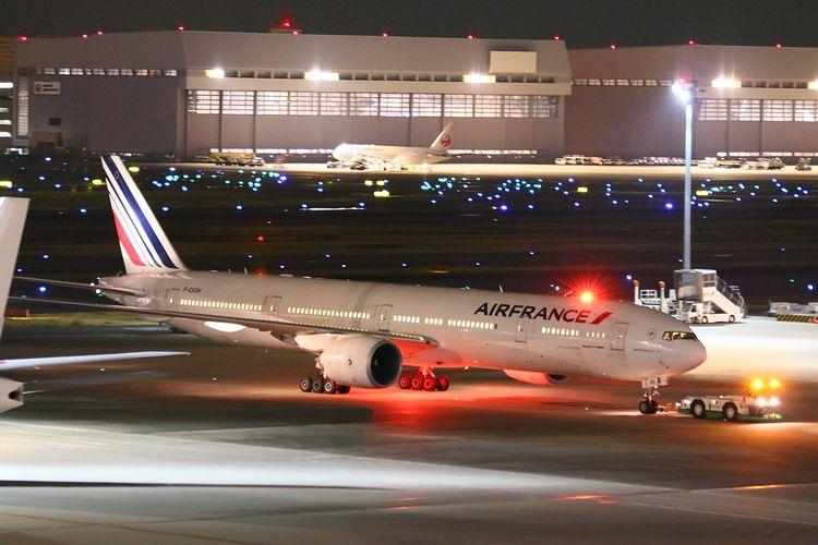 1512羽田空港④ (458)fc2