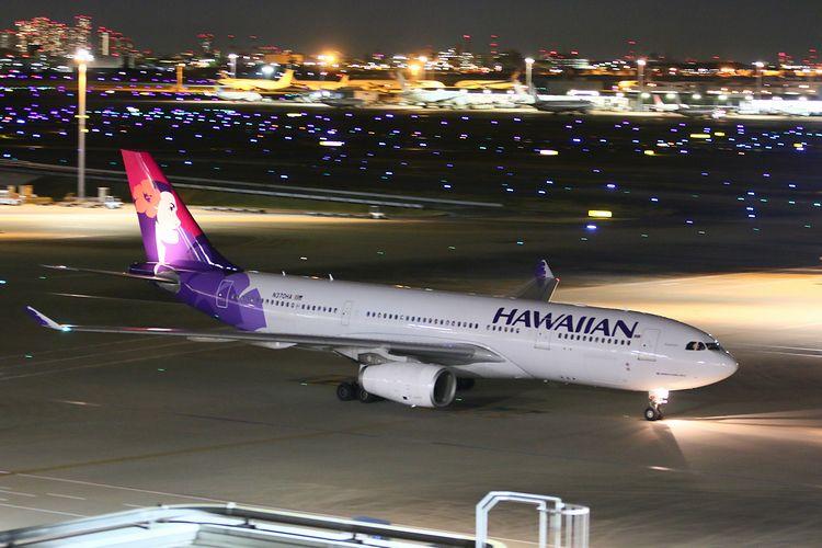 1512羽田空港④ (673)fc2