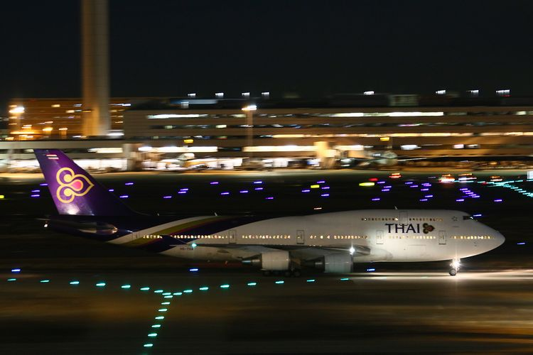 1512羽田空港④ (827)fc2
