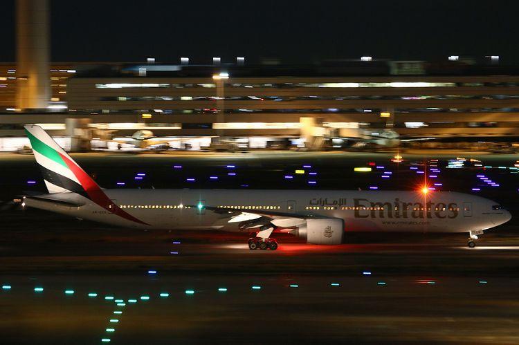 1512羽田空港④ (837)fc2