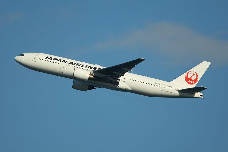 1512羽田空港⑤ (89)fc2