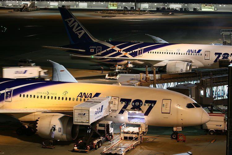 1512羽田空港⑤ (265)fc2