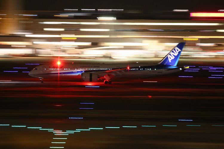 1512羽田空港⑤ (395)fc2