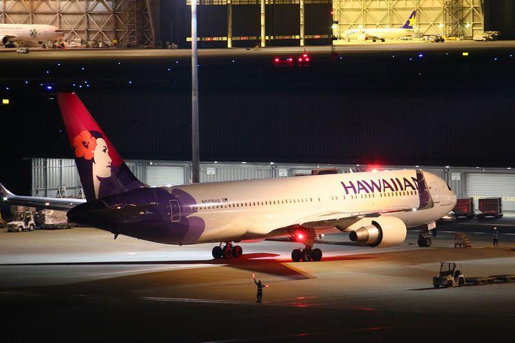 1512羽田空港⑤ (485)fc2